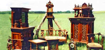 Antikmöbel Berlin gründerzeitkeller berlin gründerzeitkeller berlin antike möbel im