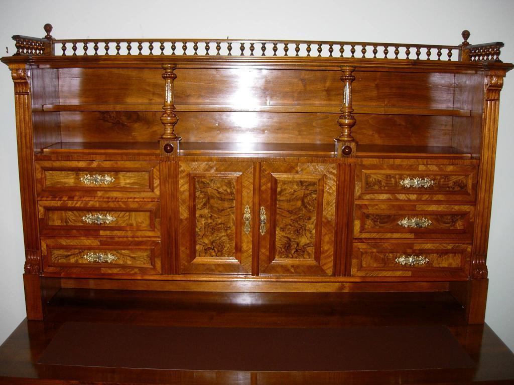 schreibm bel gr nderzeitkeller berlin antike m bel im an und verkauf. Black Bedroom Furniture Sets. Home Design Ideas