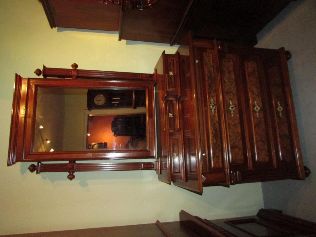 vertikows und kleiderschr nke gr nderzeitkeller berlin antike m bel im an und verkauf. Black Bedroom Furniture Sets. Home Design Ideas