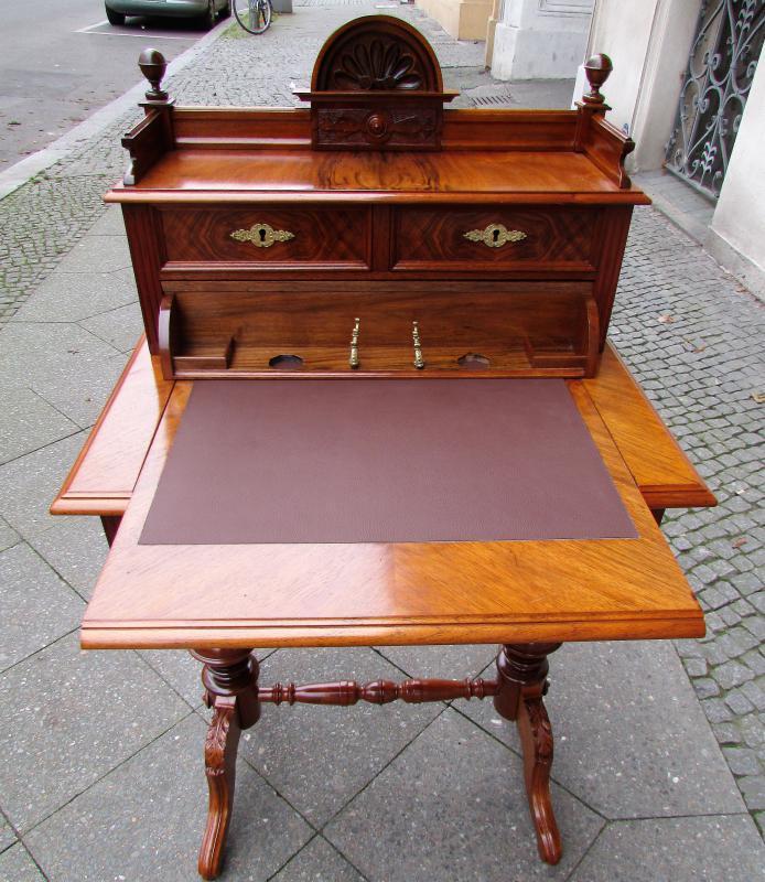 kleinm bel gr nderzeitkeller berlin antike m bel im an und verkauf. Black Bedroom Furniture Sets. Home Design Ideas