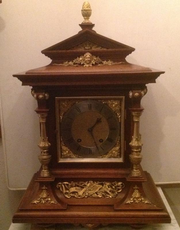Uhren Gr Nderzeitkeller Berlin Antike M Bel Im An Und Verkauf